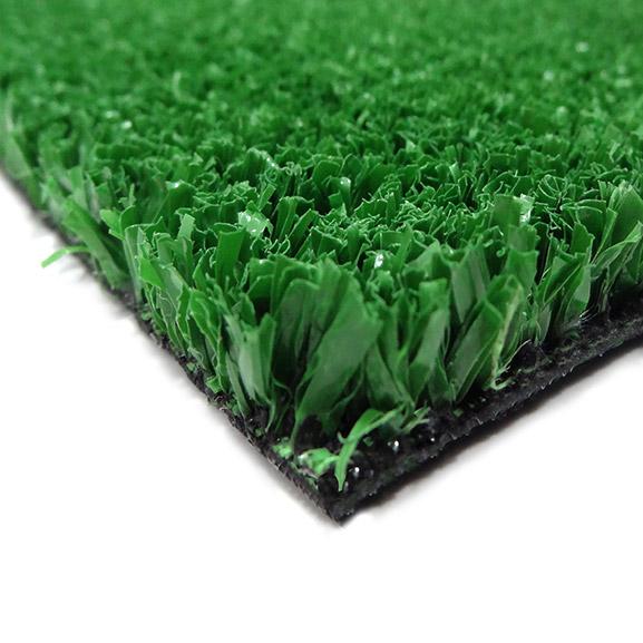 10 mm Premium Artificial Grass