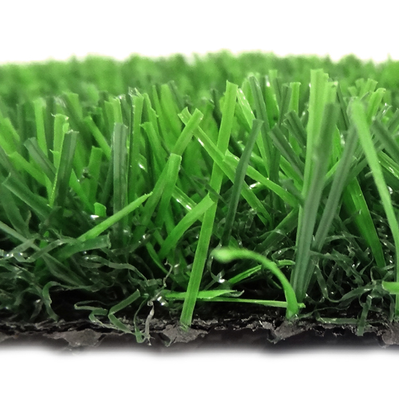 20 mm Silver 3T Artificial Grass