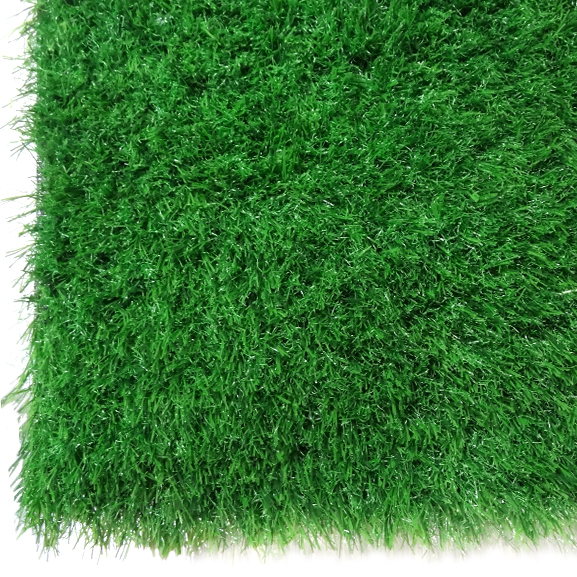 30 mm Prestige 3T Artificial Grass