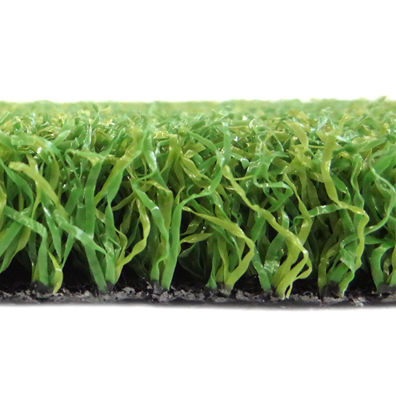 15 mm Multi Sports Artificial Grass