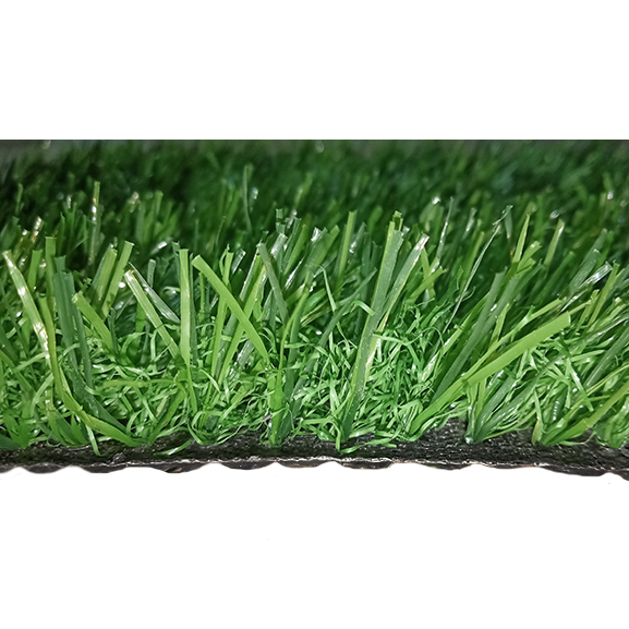 25 mm Gold 3T Artificial Grass