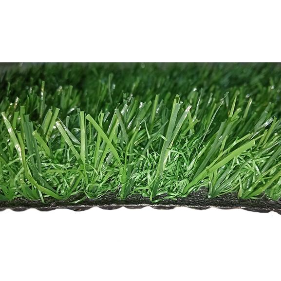 25 mm Gold 3T Artificial Grass
