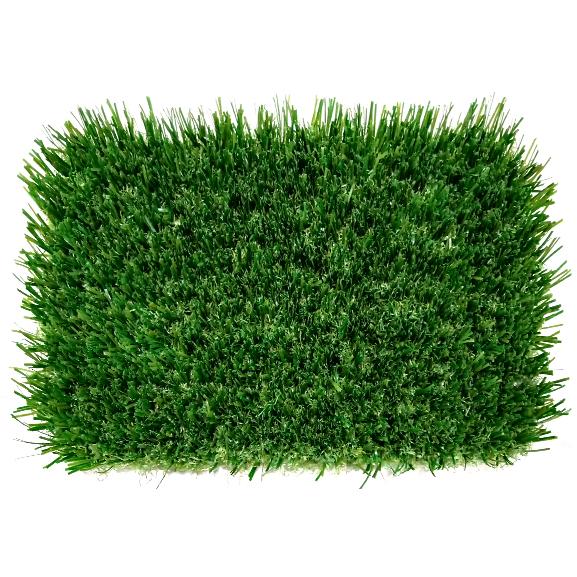 30 mm Futsal Artificial Grass