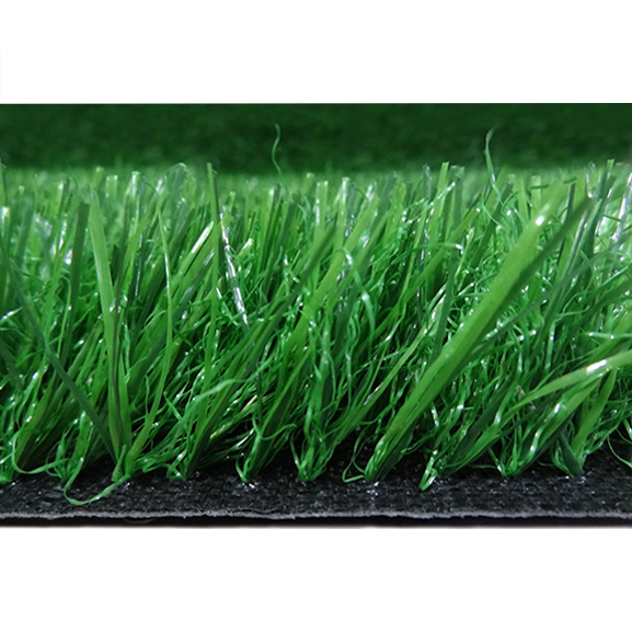 35 mm Prestige 3T Artificial Grass