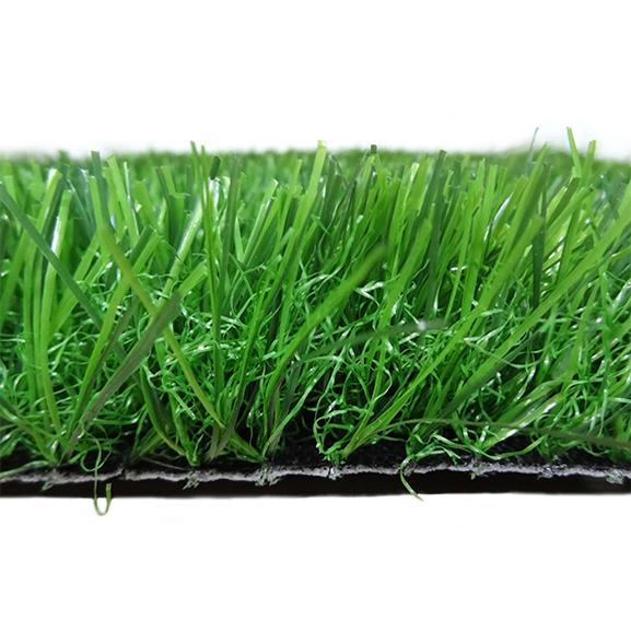 40 mm Prestige 3T Artificial Grass