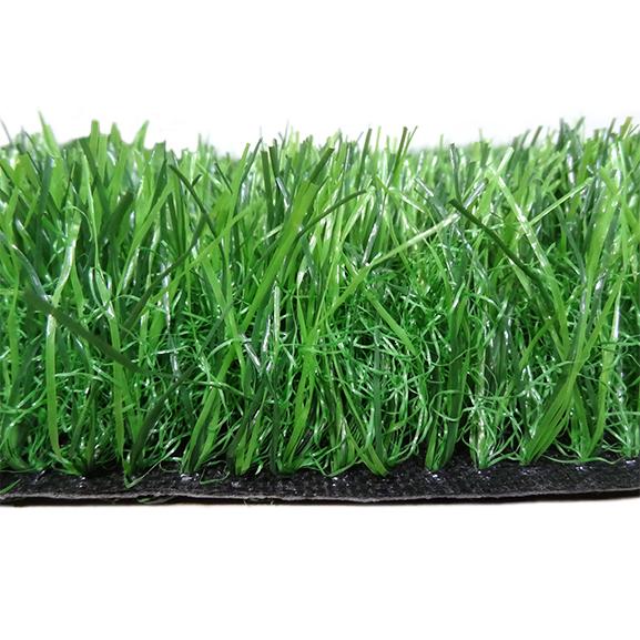 50 mm Prestige 3T Artificial Grass