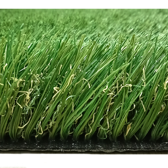 52 mm Jewel 4T Artificial Grass