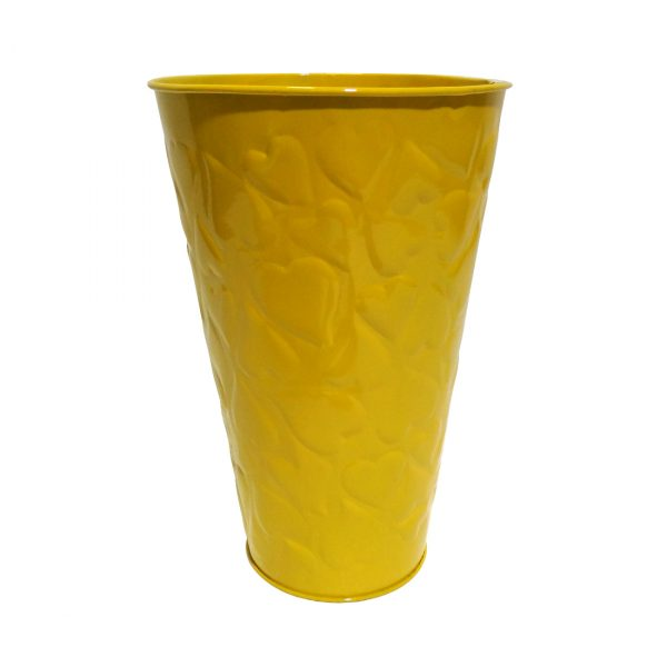 Premium Quality Flower Vase Or Planter