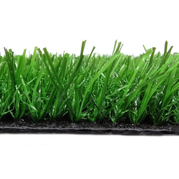 25 mm Prestige 3T Artificial Grass