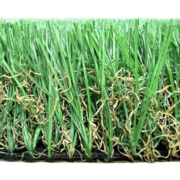 62 mm Jewel 4T Artificial Grass