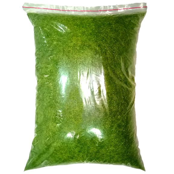 500 g Moss Grass For Decor