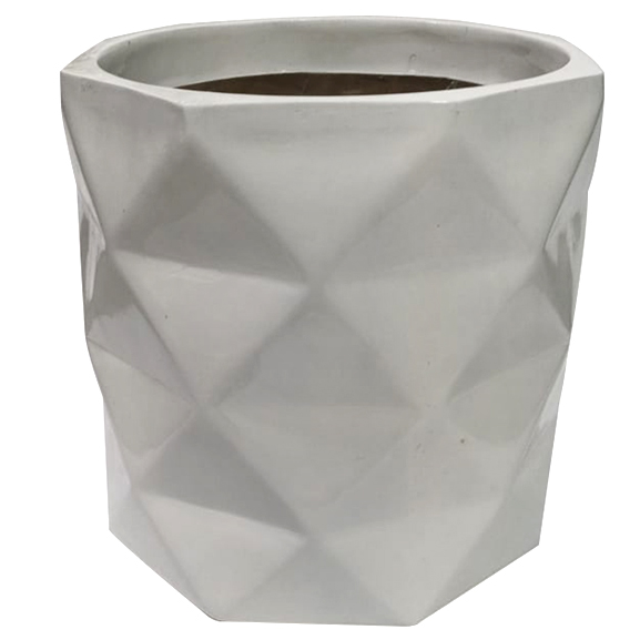 High Quality Pot For Home And Garden Decoration