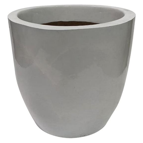 Elegant Pot For Home And Garden Decoration