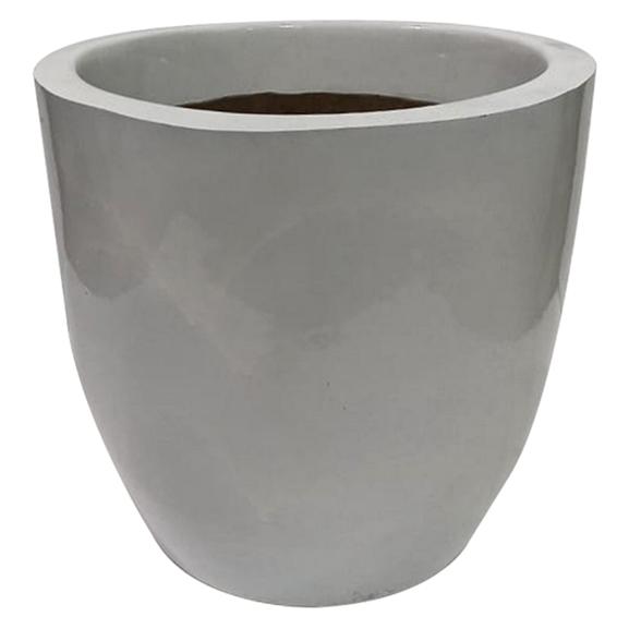 Elegant Pot For Home And Garden Decoration