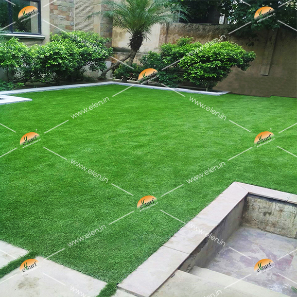 46 mm Diamond 3T Artificial Grass