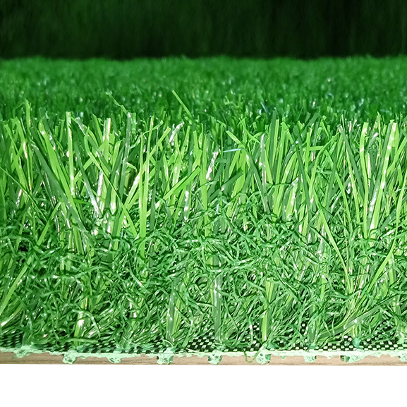 52 mm Diamond 3T Artificial Grass