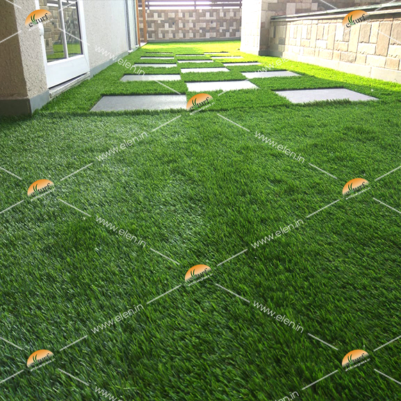 62 mm Diamond 3T Artificial Grass