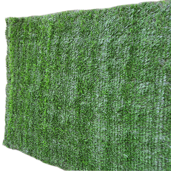 UV Coated Artificial Vertical Garden Mat (100 X 300 cm)