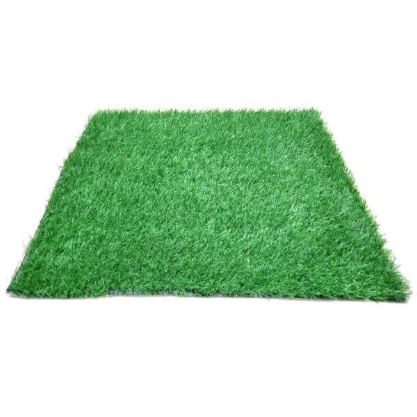 20 mm 3T Artificial Grass Mat