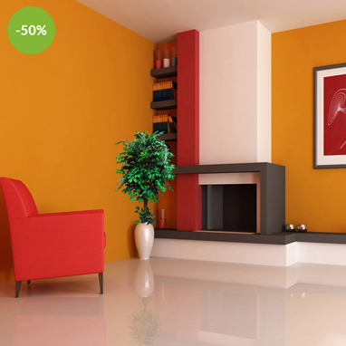 Promotional-Offers-&-Deals-Ad-382-x-382-pixels---NEW2